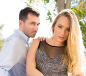 AJ Applegate - The Swinger #06 24