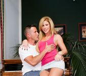 Brooklyn Lee - Daddy's A Pervert #02 26