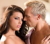 Adriana Chechik, Taylor Reed, Brett Ravage - The Swinger #06 24