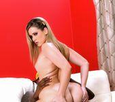 Briella Bounce - Big Butt Obsession #02 5