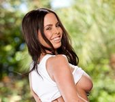 Brandy Aniston - Neighborhood Affairs 27