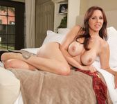 Julia Ann, Abella Danger - Mother Lovers Society #13 11