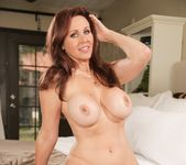 Julia Ann, Abella Danger - Mother Lovers Society #13 6