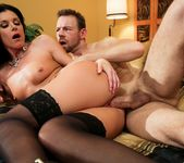India Summer - Forbidden Affairs #04 - My Son's Girlfriend 10