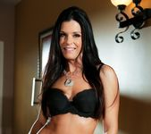 India Summer - Forbidden Affairs #04 - My Son's Girlfriend 17