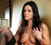 India Summer - Forbidden Affairs #04 - My Son's Girlfriend 26