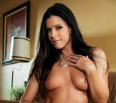 India Summer - Forbidden Affairs #04 - My Son's Girlfriend 28