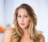 Carter Cruise - The Masseuse #08 26