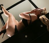 Cherie DeVille - The Stepmother #12 18