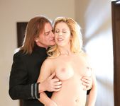 Cherie DeVille - The Stepmother #12 27