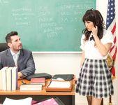 Miko Dai - Corrupt Schoolgirls #10 4