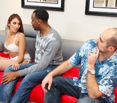 Deanna Dare - Mom's Cuckold #17 3