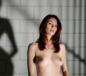 Bree Daniels, Vicki Chase - Prison Lesbians #02 25