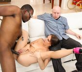 Kayla West - Mom's Cuckold #17 7