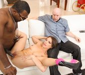 Kayla West - Mom's Cuckold #17 8