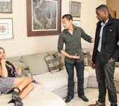 Abbey Brooks - Mom's Cuckold #17 2