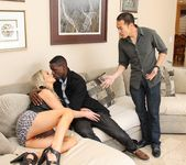 Abbey Brooks - Mom's Cuckold #17 3