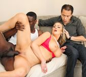 Abbey Brooks - Mom's Cuckold #17 12