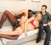 Abbey Brooks - Mom's Cuckold #17 13