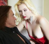 Samantha Rone - The Stepmother #12 2