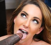 Savannah Fox - Mom's Cuckold #17 15