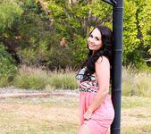 Holly West - MILFs Seeking Boys #10 17