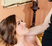 Krissy Lynn - Big Tit Fantasies #05 7
