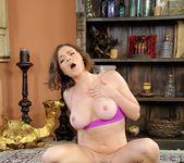 Krissy Lynn - Big Tit Fantasies #05 13