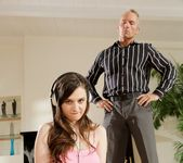 Elektra Rose - Father Figure #08 18
