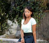 Lesbian Beauties #14 - Interracial 17