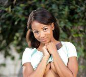 Lesbian Beauties #14 - Interracial 18