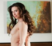 Casey Calvert - Mother Exchange #04 23