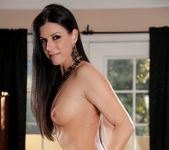 India Summer - My Girlfriend's Mother #09 18