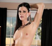India Summer - My Girlfriend's Mother #09 19