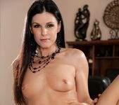 India Summer - My Girlfriend's Mother #09 21