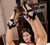 India Summer - My Girlfriend's Mother #09 23