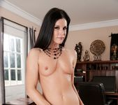 India Summer - My Girlfriend's Mother #09 24
