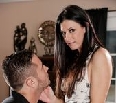 India Summer - My Girlfriend's Mother #09 26