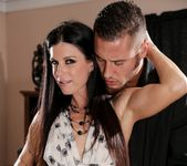 India Summer - My Girlfriend's Mother #09 27