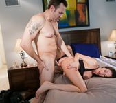 Ariella Ferrera - Mother Exchange #04 4
