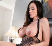 Ariella Ferrera - Mother Exchange #04 6