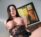 Ariella Ferrera - Mother Exchange #04 8