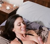 Ariella Ferrera - Mother Exchange #04 15