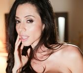 Ariella Ferrera - Mother Exchange #04 30