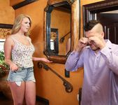 Brooke Wylde - Big Tit Fantasies #05 2