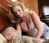Brooke Wylde - Big Tit Fantasies #05 3