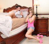 Rachel Roxx - Big Tit Fantasies #05 3