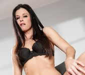 India Summer, Jodi Taylor - My Girlfriend's Mother #09 17