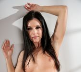 India Summer, Jodi Taylor - My Girlfriend's Mother #09 20