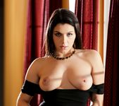 Valentina Nappi - My Girlfriend's Mother #09 19